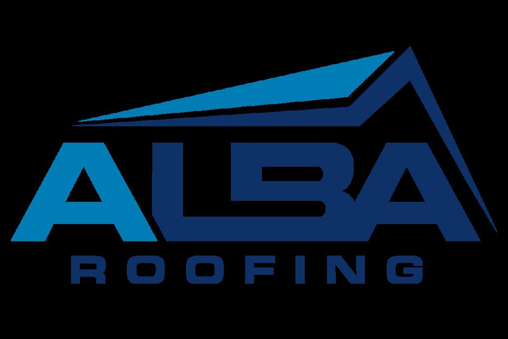 Alba Roofing