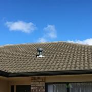 Image of Roof Repair